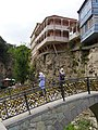 Tbilisi029 (43782286765).jpg
