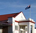 Te Poi Memorial Hall NZ 2009.jpg