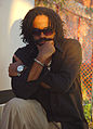 Teacha Dee rastafari picture.jpg