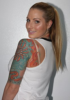 Teagan Presley in March 20, 2013.jpg