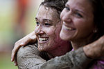 Team Incirlik gets dirty for Women's History Month 120331-F-BS505-443.jpg