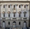 Teatro Gobetti's facade (Turin).png