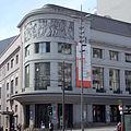 Teatro Rivoli 1.jpg