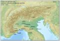 Teatro operações itália 1796-97.png