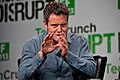 TechCrunch SF 2013 SJP2559 (9723978523).jpg