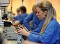 TechniSat Vogtland GmbH Produktion.JPG