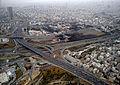 Tehran view milad.jpg