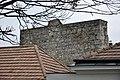 Teil der Stadtmauer in Hainburg.jpg