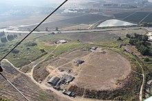 Tel-Esur-from-sky.jpg