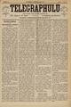 Telegraphulŭ de Bucuresci. Seria 1 1871-05-25, nr. 042.pdf