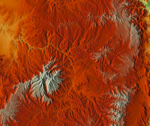 Tembien - Satellite pictures of Tigre.png