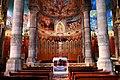 Temple Expiatori del Sagrat Cor (22670199533).jpg