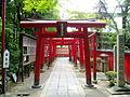 Temple Inuyama.jpg