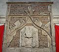 Temple du Salin, porte.jpg