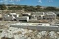 Temple of Delian Apollo, 530 BC, Naxos, 100, 119634.jpg