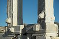 Temple of Delian Apollo, 530 BC, Naxos, 210, 119651.jpg