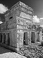 Temple of the Frescoes (Templo de los Frescos) (8424832042).jpg