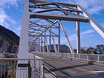 Tenmon-bridge-misumiside.jpg