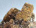 Tennantite-Enargite-229803.jpg