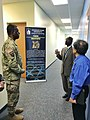 Tennessee State University (36880486566).jpg