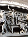 Tennis Court Oath, 20 June 1789 (Monument to the Republic) 2010-03-23 03.jpg