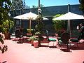 Tennis court area (3714600301).jpg
