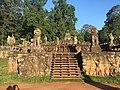 Terrace of the Elephants 1.jpg