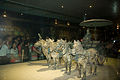 Terracotta Army 32.jpg