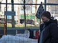 Tetőfedők - Kossuth tér 2 - 4 szám, 2014.03.01 (3).JPG