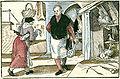 Teutsche Speisekammer 1595 Eier.jpg