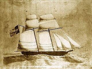320px-Texan_schooner_San_Antonio.jpg