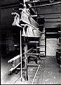 Textielfabriek Parmentier - 341364 - onroerenderfgoed.jpg