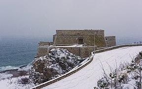 Théâtre de la Mer sous la neige.jpg