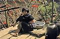 Thailand1981-059.jpg