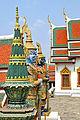 Thailand - Flickr - Jarvis-30.jpg