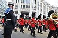 Thatchers funeral JPP 4577.jpg