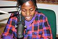 "Thato ""Tref"" Maruping - TeachAIDS Recording Session (13549966445).jpg"