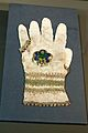"The ""Glove of St Adalbert"", 12th-14th c, exh. Benedictines NG Prague, 150795.jpg"