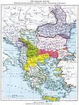 The Balkan boundaries after 1913.jpg