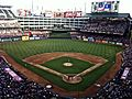 The Ballpark at Arlington.jpg