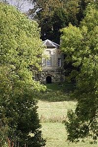 The Bath House - geograph.org.uk - 1501287.jpg