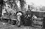 The Battle of Britain HU73444.jpg