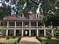 The Big House - Whitney Plantation Historic District - 2016.jpg