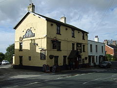 The Black Bull, Preesall (geograph 3974374).jpg