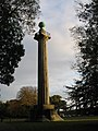 The Bridgewater Monument - geograph.org.uk - 1561103.jpg