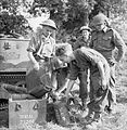 The British Army in Normandy 1944 B7568.jpg