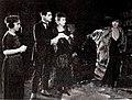 The Broadway Peacock (1922) - 3.jpg
