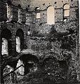 The Byzantine Tekfur Palace, Edirnekapı, İstanbul (14057021637).jpg