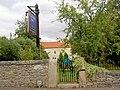 The Cadeby Inn. - geograph.org.uk - 558757.jpg