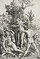 The Combat of Virtue and Pleasure in the Presence of Hercules LACMA M.85.58.jpg